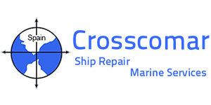Crosscomar