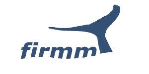 Fundación Firmm