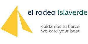Varadero El Rodeo Algeciras