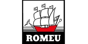 Romeu y Cía