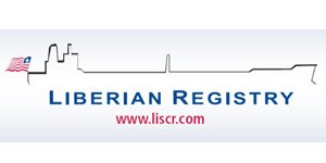 Liberian International Ship