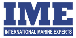 IME International Marine Experts