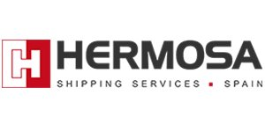 Hermosa Shipping Service