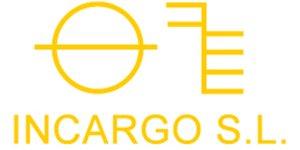 Incargo Shipping