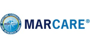 Marcare