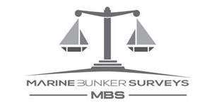 Marine Bunker Survey