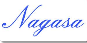 Nagasa