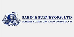 Sabine Surveyors