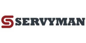Servyman