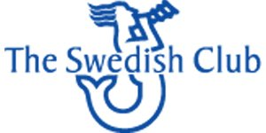 The Swedish Club