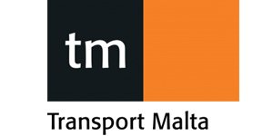 Authority for Transport in Malta